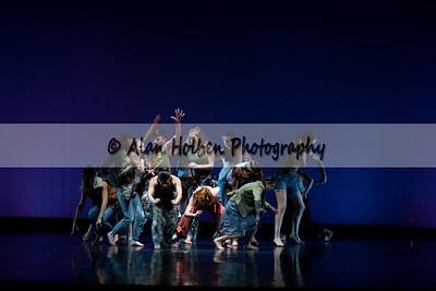 Dance_20190603_4128