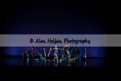 Dance_20190603_4134