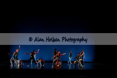 Dance_20190603_4113