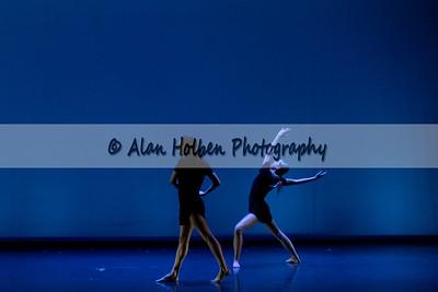Dance_20190601_1641