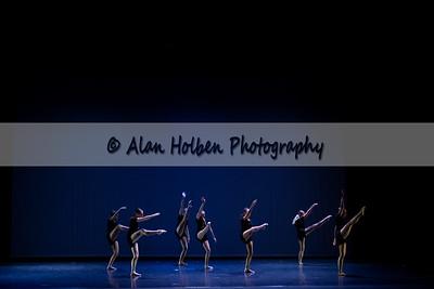 Dance_20190601_1601