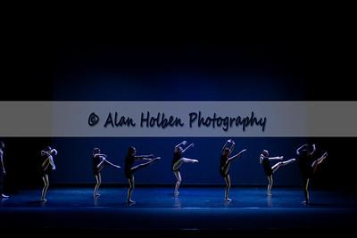 Dance_20190601_1612