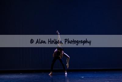 Dance_20190601_1617