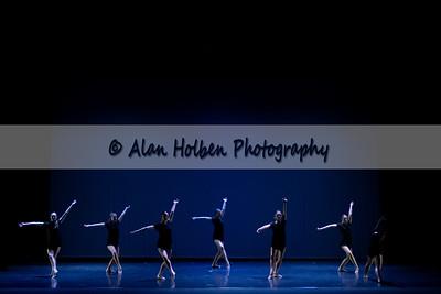 Dance_20190601_1606