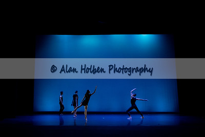Dance_20190601_1645