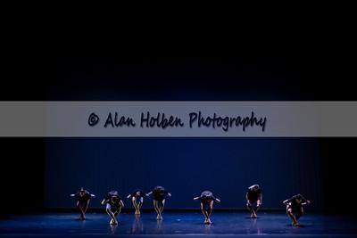 Dance_20190601_1596
