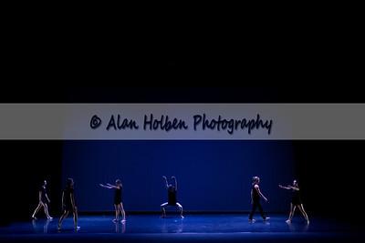 Dance_20190601_1591