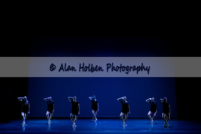 Dance_20190601_1609