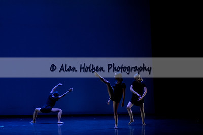 Dance_20190601_1637