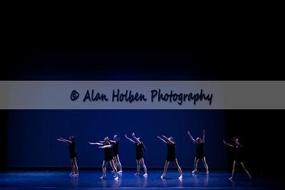 Dance_20190601_1598