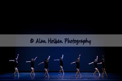 Dance_20190601_1608