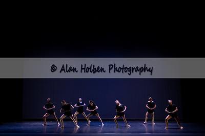 Dance_20190601_1595
