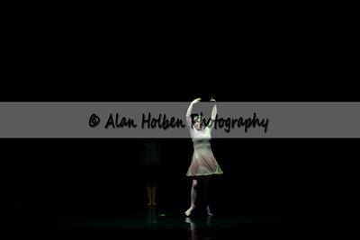 Dance_20190601_1732