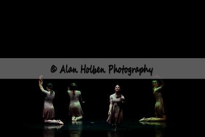 Dance_20190601_1723
