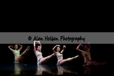 Dance_20190601_1751