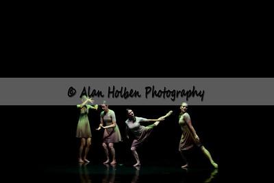 Dance_20190601_1737