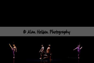 Dance_20190601_1718