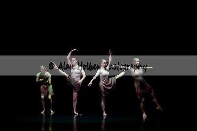 Dance_20190601_1738
