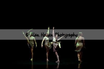 Dance_20190601_1739