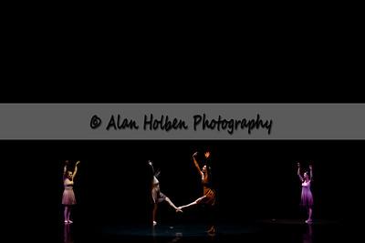 Dance_20190601_1717