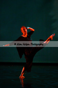 Dance_20190601_1830