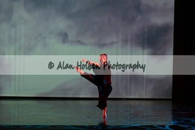 Dance_20190601_1850