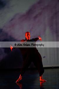 Dance_20190601_1811