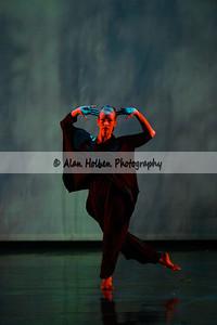 Dance_20190601_1818