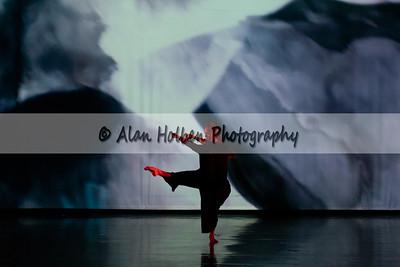 Dance_20190601_1842