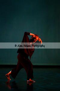 Dance_20190601_1825