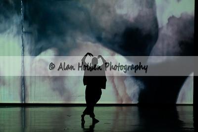 Dance_20190601_1838