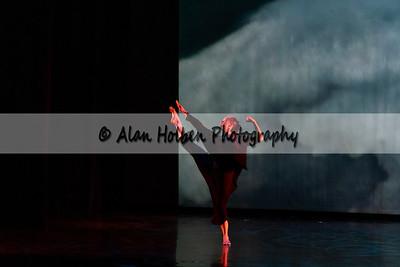 Dance_20190601_1845