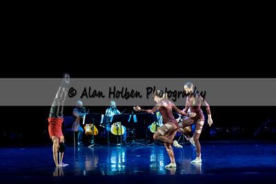Dance_20190601_1896
