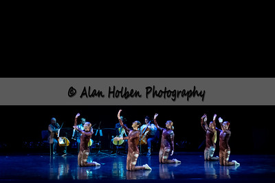 Dance_20190601_1869