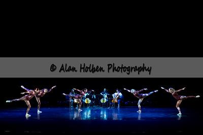 Dance_20190601_1879