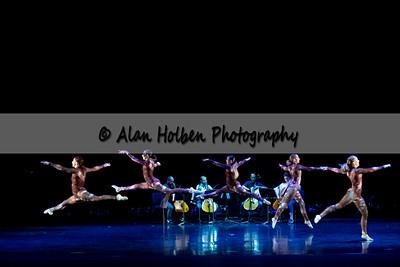Dance_20190601_1877