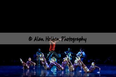 Dance_20190601_1910
