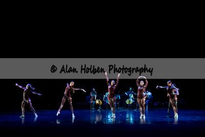 Dance_20190601_1900