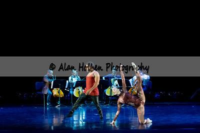 Dance_20190601_1892