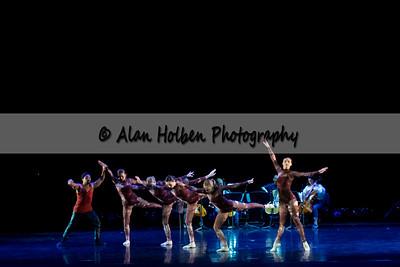 Dance_20190601_1909