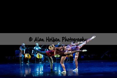 Dance_20190601_1895