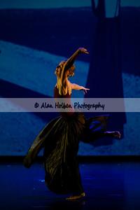 Dance_20190601_2051