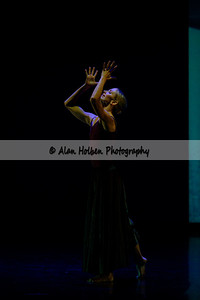 Dance_20190601_2081