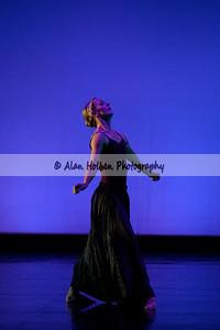 Dance_20190601_2104