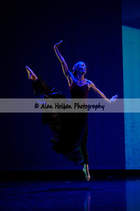 Dance_20190601_2028