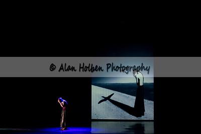 Dance_20190601_2012