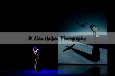 Dance_20190601_2013