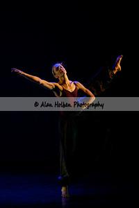 Dance_20190601_2052