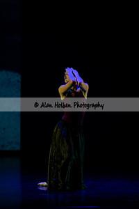 Dance_20190601_2032