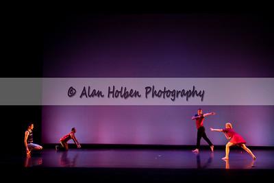 Dance_20190601_2183